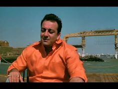 Free Ilaaka | Sanjay Dutt | Full Bollywood Action Movie HD Watch Online watch on  https://free123movies.net/free-ilaaka-sanjay-dutt-full-bollywood-action-movie-hd-watch-online/