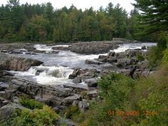 Rawdon Parc Des Cascades – Quebec, Canada http://travel.prwave.ro/rawdon-parc-des-cascades-quebec-canada/