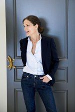 Pack Like a Designer: Ann Mashburn on Her Travel Fashion Essentials : Condé Nast Traveler