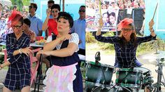 Watch the full episode of Eat Bulaga's most-awaited 'KalyeSerye' featuring Alden Richards and Maine 'Yaya Dub' Mendoza, known as 'AlDub,' on Saturday, October 10, 2015.