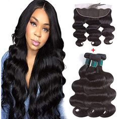 Frugal Yelo Brazilian Straight Hair Bundles 8-26 Inch Double Weft 100% Human Hair Weave Extensions Free Shipping 1 Piece Non-remy Large Assortment Hair Extensions & Wigs Hair Weaves