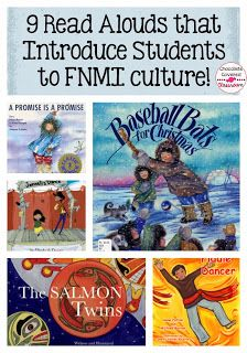 Beautiful Alphabet Cards for Teaching Upper Elementary (grades 4, 5, 6) about First Nations, Metis and Inuit Culture, Alberta, Canada  Read Aloud