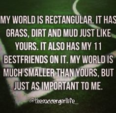 Best Soccer Quotes .