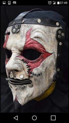 original icp phychopathic abk facepaint mask gta 5 7lk naamiot
