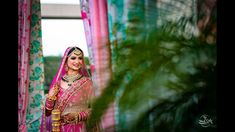 Wedding Films 2020 | Saahil Shaifali | Wedding Teaser (Instrumental) | T... Wedding Film, Instrumental, Teaser, Films, Princess Zelda, Movies, Film Books, Movie, Film