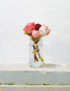By Stanley Bielen