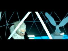 Empire Of The Sun - Without You [Official Video] [New Version] - YouTube