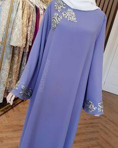 Modest Fashion Hijab, Abaya Fashion, Diy Fashion, Indian Fashion, Fashion Dresses, Fashion Hacks, Petite Fashion, Fashion Tips, Mode Abaya