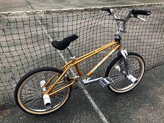 Bmx Bandits, Vintage Bmx Bikes, Old Scool, Bmx Freestyle, Bmx Bicycle, Street Bikes, Bicycles, Mtb, First Love