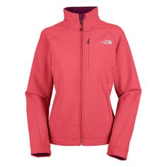 #WarmJackets Biggest sale of the season. The North Face Apex Bionic Red Jacket! Save up to 80% off.