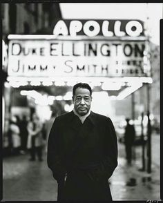 There are two rules in life: Number 1 - Never quit Number 2 - Never forget rule number 1 Duke Ellington.
