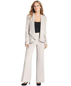 Nine West Suit Separates Collection - Womens Suits & Suit Separates - Macy's