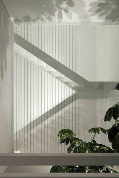 Galería - Casa en el Mar / Pitsou Kedem Architects - 21:
