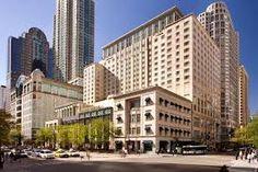 the peninsula chicago - Google Search