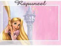 153 Best Disney printables borders