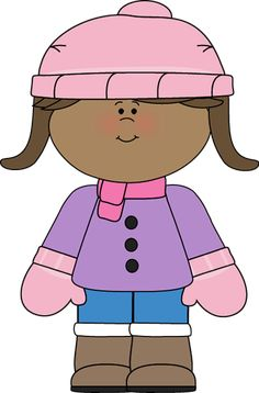 Clothing Drive Clipart #clothingclipart #clothingdriveclipart #fashionclipart #clipart2021 Little Girl Dresses, Little Girls, Nursery Teacher, Fashion Clipart, Family Drawing, Winter Images, Family Images, Childrens Christmas, Cute Clipart