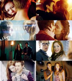 Day Favorite Season- Season Loved the storyline between Amy & Rory and the Doctor. Doctor Who Craft, Doctor Who 10, Doctor Who Quotes, Eleventh Doctor, Rory And Amy, Stupid Face, Vs The World, Pond Life, Steven Moffat