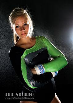 ©The Studio • La Crosse, WI www.TheStudioOnMain.com Seniors • Girls • Portrait • Picture • Gymnastics • Sports