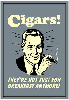 Good Cigars, Cigars And Whiskey, Cigar Quotes, Cigar Shops, Cigar Art, Cigar Club, Premium Cigars, Pipes And Cigars, Cuban Cigars