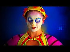 (WATCH PREVIEW) La Nouba – Cirque de Soleil. 1 ½ hrs long. Large white building all the way to the LEFT of Downtown Disney.  Shows are Tues-Sat 6:00pm or 9:00pm. For front row and center (which is what you want for a Cirque de Soleil) Kids 3-9 tickets cost around $120. Kids-Adults (10+) tickets cost around $150. For more ticket info : https://shop.omniticket.com/wdw/wcq/index.cfm