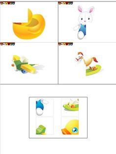 Четвертушки-для-малышей-1-2.jpg 480×640 пикс