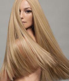 Hair Stylist, Deycke HEIDORN