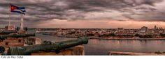 Cuba en fotos - 8817 - Obesia
