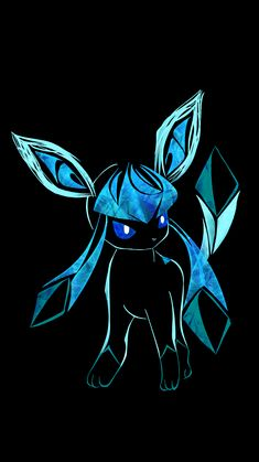 Arquivos Pokémon – Burn Book Eevee is a kind of Pokémon on Nintendo and in the Pokémon franchise of Game Freak. Created by Ken Sugimori,. Pokemon Fusion, Gif Pokemon, Pokemon Eevee Evolutions, Pokemon Tattoo, Pokemon Images, Pokemon Fan Art, Pokemon Pictures, Cool Pokemon, Pokemon Legal