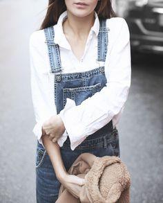 Emma Elwin  #jeanlouisdavid #girl #fashion #city #sexy #loveit #trendy #musthave #spirit #energy #city #style Inspiration Jean Louis David