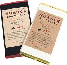 buy nice cigars for the men in your life at al 39 s newsstand. Black Bedroom Furniture Sets. Home Design Ideas