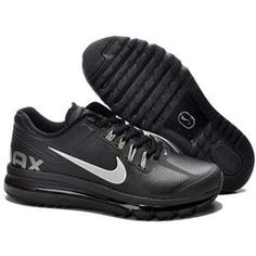 quality design 1840f 08846 Air Max 2013 Leather A.A, cheap Nike Air Max 2013 , If you want to look Air  Max 2013 Leather A.A, you can view the Nike Air Max 2013 categories, ...