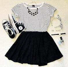 stripe short sleeves shirt - short sleeved dress shirt, short sleeved shirt next