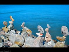 foto_rock_balancer_08.jpg 1,024×768 pixels