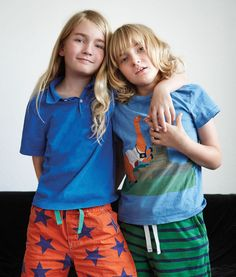 Brothers with unique gifts: what does the link between prodigy and autism reveal about the brain?  https://www.psychologytoday.com/articles/201603/the-prodigys-brother?collection=1085889