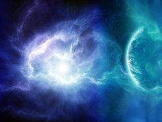 Supernova   Tlcharger Fond d'ecran Supernova, star, plante, Espace Fonds d'ecran ...