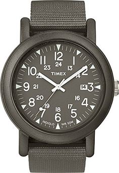 Timex Sport Watch >>> Details can be found by clicking on the image.