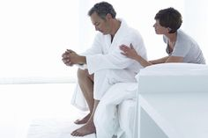 Erectile Dysfunction - 10 Natural Remedies to Consider