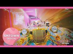 Girls Generation divulga teaser de três músicas inéditas #Clipe, #Grupo, #Vídeo http://popzone.tv/girls-generation-divulga-teaser-de-tres-musicas-ineditas/
