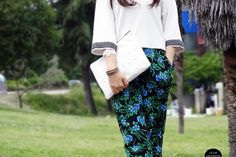 outfit-fashion-glamobserver