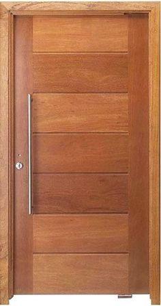 porta de madeira - Pesquisa Google