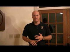 Home Defense  (Tactical Lighting Part I)