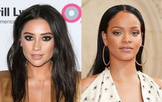 7 Trendy Celebrity Hair Colors To Consider This Winter