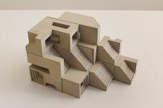 Soma-Cube-4.jpg