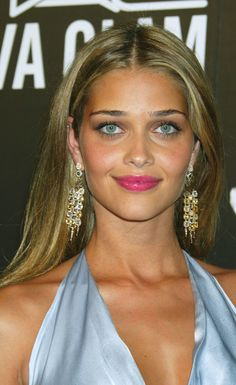 makeup                       Ana Beatriz Barros