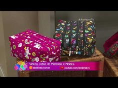 Living room furniture Horizon 876 Living room furniture Mobilgam, with matt ash . Backpack Pattern, Couture, Fabric Crafts, Living Room Furniture, Crochet, Baby Car Seats, Cool Pictures, Patches, Shapes