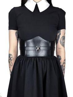 237f4c864 36 melhores imagens de Black Leather Mood