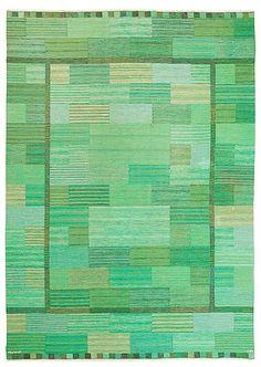Persian Carpet, Persian Rug, Reading Room, Handmade Rugs, Fiber Art, Auction, Abs, Textiles, Throw Pillows