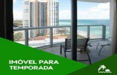 http://www.bi-betoimoveis.com.br/imovel/180497/apartamento-venda-guarapari-es-praia-do-morro