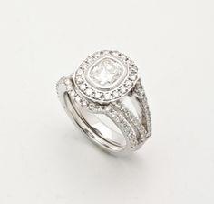 halo ring with wedding band.jpg