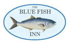 The Blue Fish Inn, Cape May